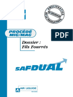 Fil fourr-s SAF Air liquid.pdf