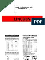 Présentation FIL LINCOLN.pptx