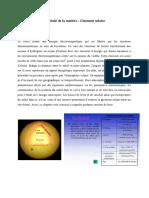 cours master Gisement Solaire Partie I  (1).pdf