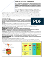 fiche_fonctions_nutrition