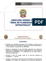 EXPO ÁREA DE PLANEAMIENTO ESTRATÉGICO.pptx