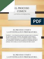 duaositivas derecho procesal penal tres enviar
