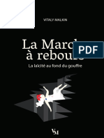 Vitaly-Malkin_La-Marche-à-rebours