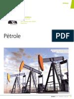 Pages-de-Strategie_2017_petrole