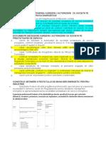 00 CONDIȚIILE OBȚINERII ATESTATULUI DE MANAGER ENERGETIC PENTRU INDUSTRIE