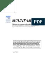 freddieMacMMP-moisture control