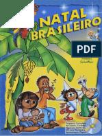 CDM06_e-book_Natal-Brasileiro