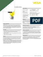 45060-ES-Hoja-de-datos-del-producto-VEGABAR-82-4-20-mA.pdf