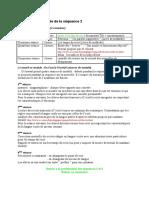Sequence_sur_le_fait_divers (1)