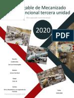 Entregable de Mecanizado Convencional tercera.pdf