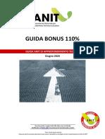 Anit Guida Bonus 110 Giugno 2020