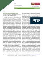 cagri170031s.pdf