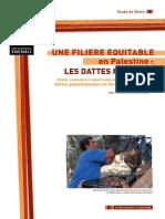 Etude filière_dattes_jan_2014_web