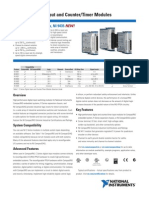 datasheet942_digital_ip_C&T