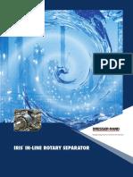 IRIS  inline-separator