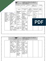 UNIDAD CUATRO TRIGONOMETRIA P4 10A.docx