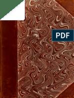 bibliotecastoric03papauoft.pdf