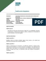 EDUC-SOCIALPLANIFICACIÓN 2020(1)