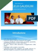 Evangelii_Gaudium_relazione_Matino