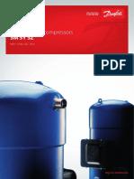 especificaciones tecnicas del compres.pdf