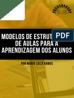2020_Osasco_ModelosEstruturacao