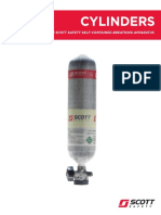 scott_cylinders_for_use_with_scott_self_contained_breathing_apparatus