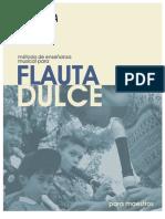 kupdf.net_yamaha-metodo-de-ensenanza-musical-para-flauta-dulce (1).pdf