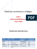 aula1_circ_dig.pdf