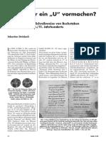 Ein_R_fur_ein_U_vormachen_Uberlegungen_z.pdf