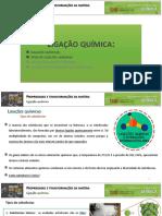 Aula 5_Ligação química_2020_2021_1a parte.pdf
