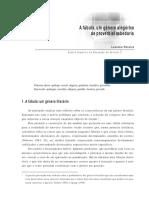 A fábula, um género alegórico de proverbial sabedoria - pp. 21-32.pdf