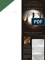 La-Mente-de-Cristo-1-10.pdf