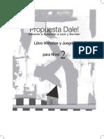Historias-y-Juegos-Nivel-2.pdf