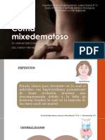 comamixedematoso-141017174035-conversion-gate02