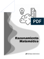 RM - RM -  Sist. Helicoidal - Saco Oliveros -TOMO 05