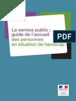 Guide-pour-mise-en-ligne.pdf