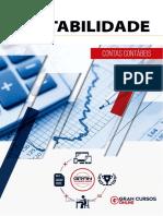 17548335-contas-contabeis.pdf