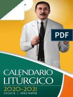 Calendario-Liturgico-Pastoral-2020-2021.pdf