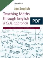 TeachingMaths-throughEnglish-A-CLIL-Approach.pdf