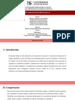 ATLAS DE IMÁGENES HISTOLÓGICAS