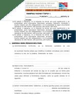 ÑAWPAQ YACHAY TUPUY III (1)