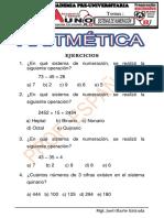 03 Sistemas de Numeración.pdf