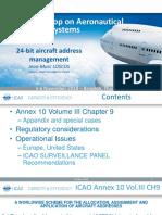 5-4_24-bit aircraft address management.pdf