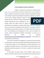 Mod_I-05_texto_pautas-publicacion-articulo-cientifico_Esther-2020-2021