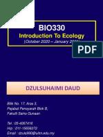 Briefing October 2020 (1).pdf