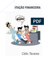 Orientacao_Financeira_Cartilha