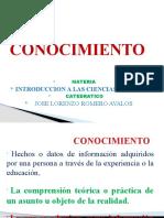 Conocimiento 1.1.pptx