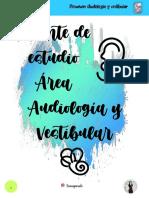 2. Resumen estudio audiología y vestibular, fonoaprendo..pdf