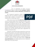NOTA DE ESCLARECIMENTO SALÁRIO FUNCIONÁRIOS.pdf