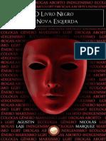O Livro Negro da Nova Esquerda.pdf